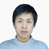 chenghuihong2013