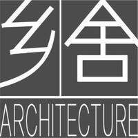 乡舍建筑设计工作室