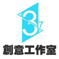 北京37创意工作室