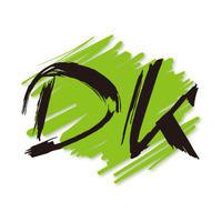 DK设计工作室1