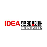 IEDA照明事务所