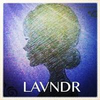 LAVNDR
