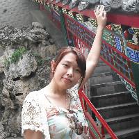 elsa_jing