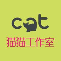 猫猫网店服务