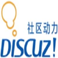DISCUZ技术服务