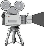 鸭蛋film