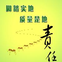 惠浦文化传媒有限公司