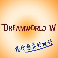 Dreamworld_W