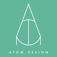 ATOM_Design