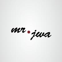 mr_jwa