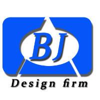 BJ设计事务所