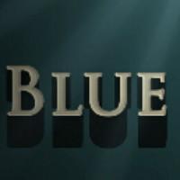 蓝调电影工作室