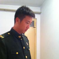 yaoyao090
