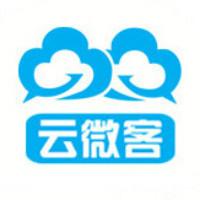 微信公众平台开发1
