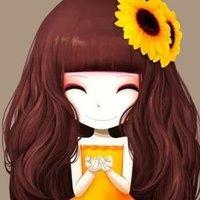 mobile221_0281