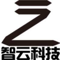 海南大学智云技术团队