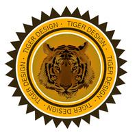 老虎设计2014