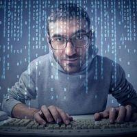 java web develop