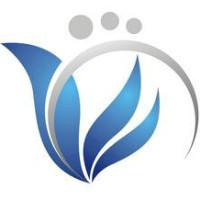 web_开发工作室