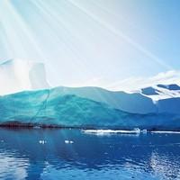 冰河网络技术