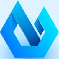 JASON DESIGN 品牌设计