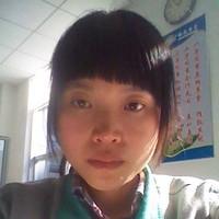 甄妮2012