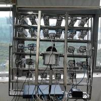 深圳大学图像处理实验室