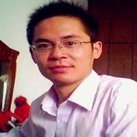 Mrzhang2044