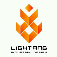 LightangDesign