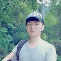 wang晓宇