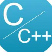 C/C++、Java、VB程序设计