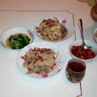 上善若sh华夏义-礼文化