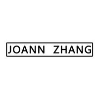 张小花JoAnn