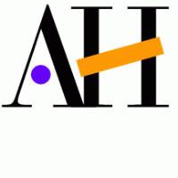 A.H设计事务所