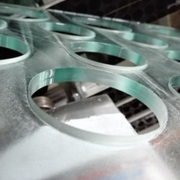 非标自动化设备-玻璃/木工