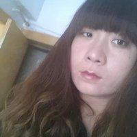 shengsheng070602