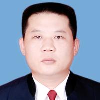 郑州梁律师