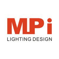 M-P曼镨照明设计