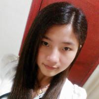 kangxiao2619