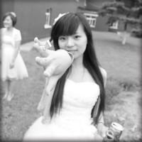 wangxiaobo064032