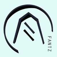 Fantz