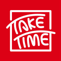 TAKE TIME DESIGN