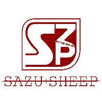 SAZUSHEEP