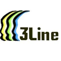 济南3Line文化传媒