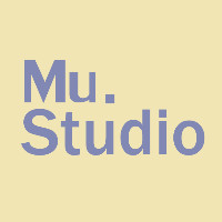 MU.studio