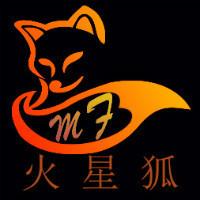 火星狐传媒