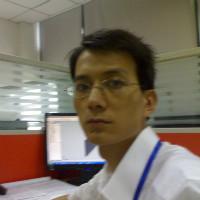 小林机械工程师