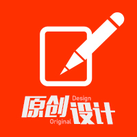 yuanperfect
