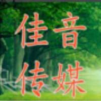 free小精灵2014