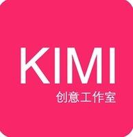 KIMI创意工作室